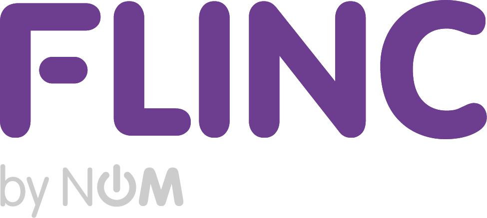 Flinc_logo_digitaal-01.jpg
