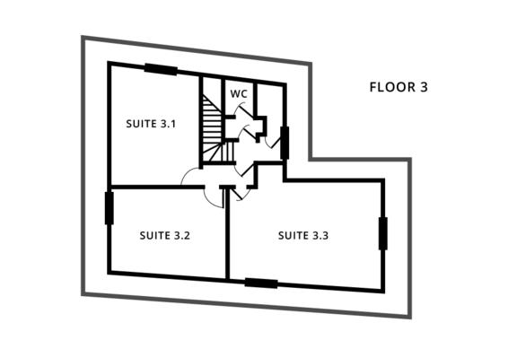 363b68b0-floor-3_0g00at0g00at000000.png