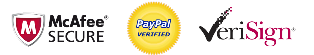 payment-trusted.png