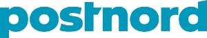 postnord-logotype-rgb.jpg