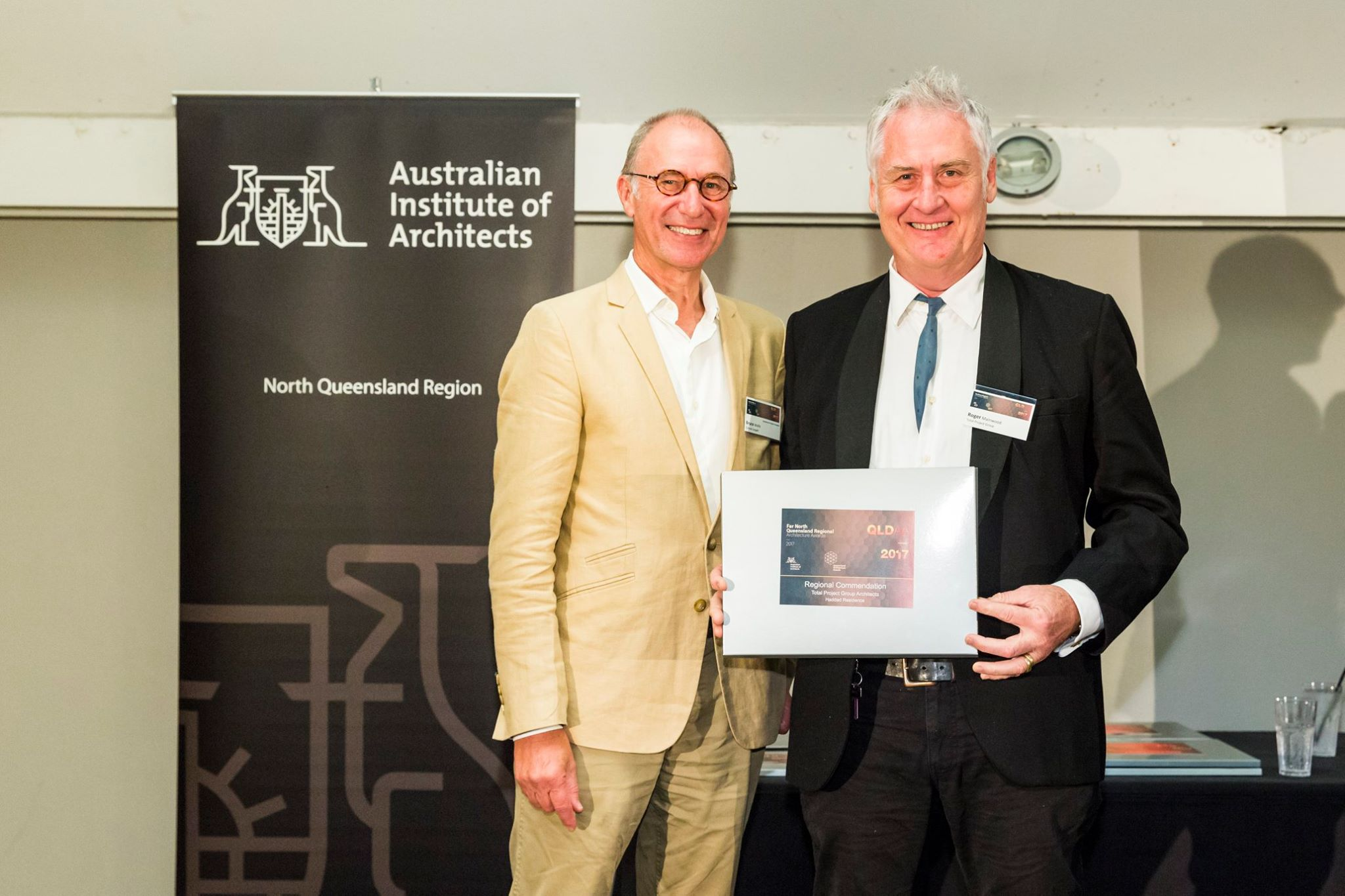 Roger-Mainwood-AIA-Award.jpg