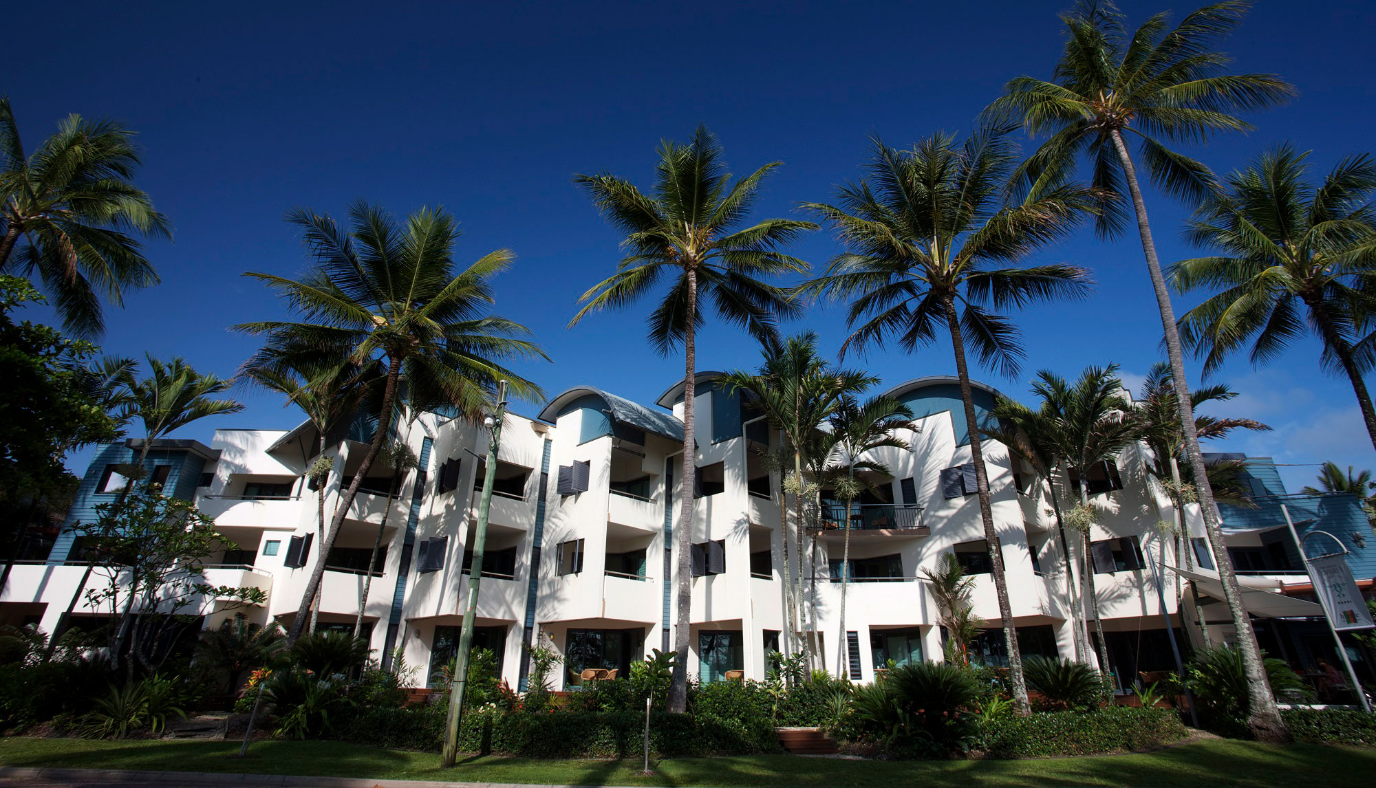 Peninsula-Hotel-TPG-Architects-from-Peninsula-Website.jpg