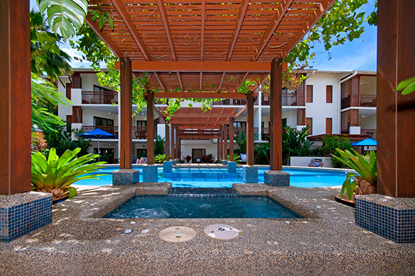 Freestyle Resort Pool TPG Architects.jpg
