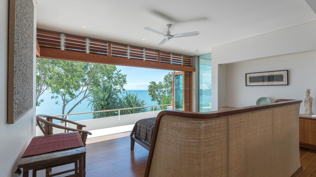TPG Architects Palm Cove Residence 9.jpg