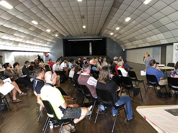 TPG Architects Malanda Masterplan Consultation.jpg