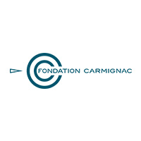 Carmignac.jpg