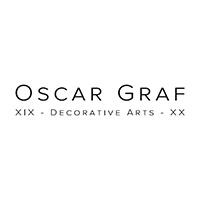 Oscar Graf.jpg