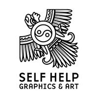 Self Help.jpg