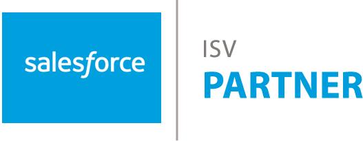 isv-partner-logo (1).png