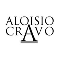 Aloisio.jpg