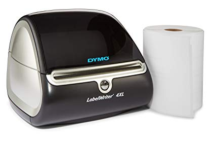 Label Printer -