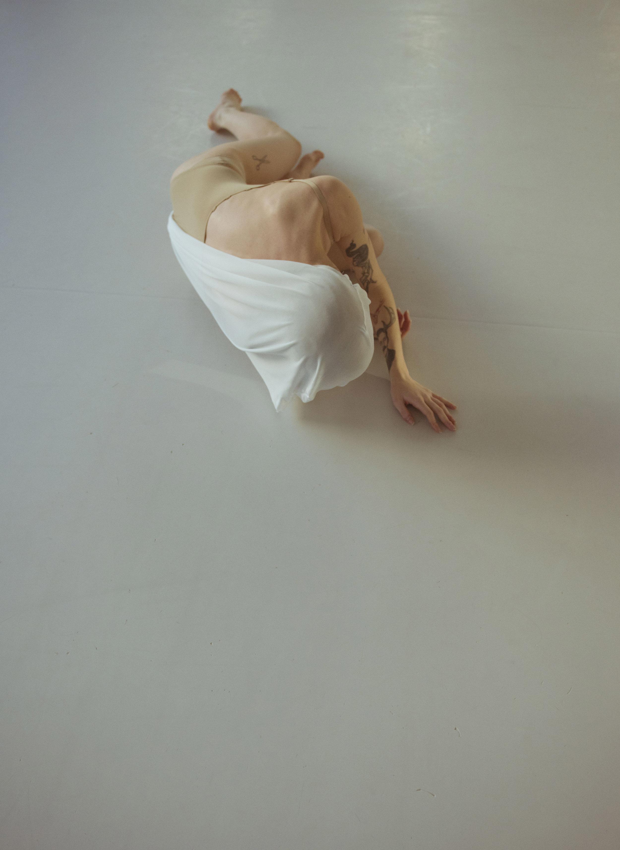 kerry_curl_amy_ollett_dance_east_ipswich_jan_19-9198.jpg