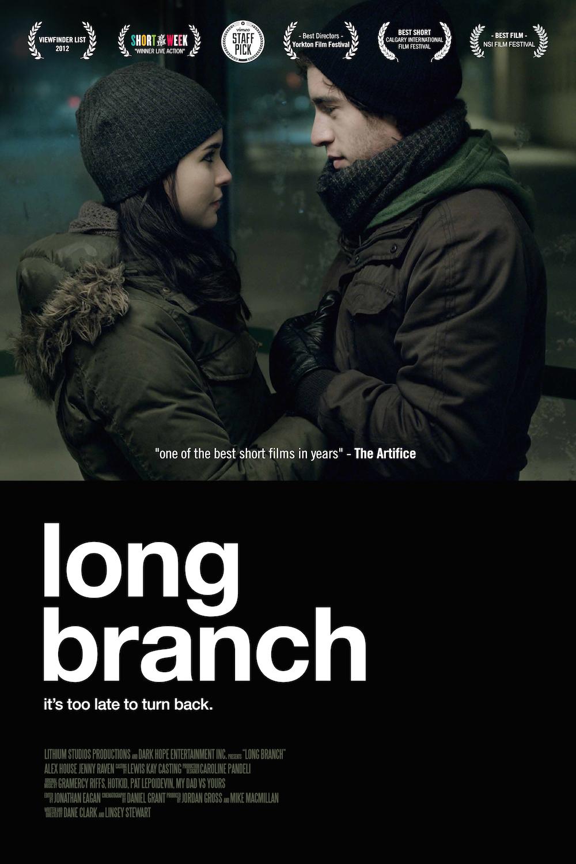 Long Branch Poster - .jpg