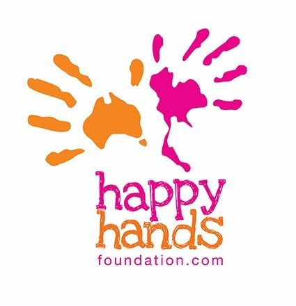 Happy Hands logo.jpg