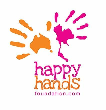 Happy Hands logo.jpg
