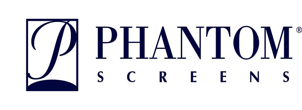 Logo_PhantomScreens_JPG_CMYK_preview Brian.jpeg