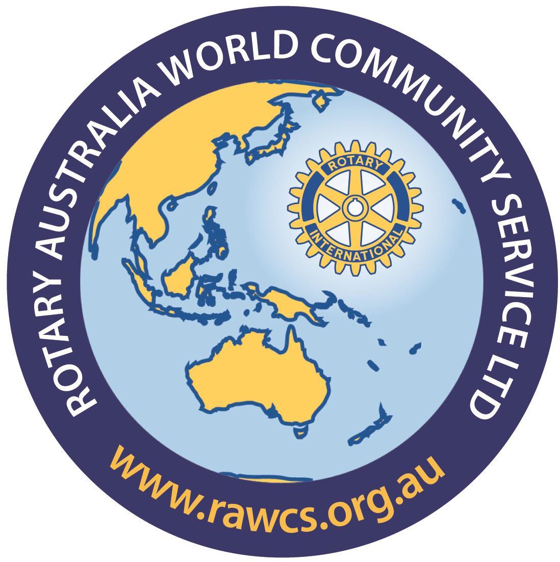 RAWCS-logo-NEW_v2.jpg