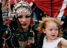 Melina and Zoe at Circus.jpg