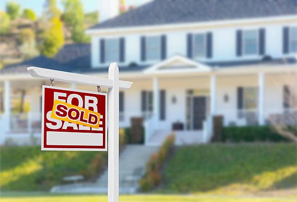 house-sold.jpg