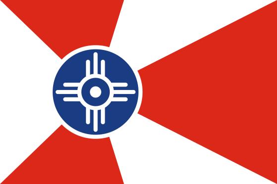 ICT flag