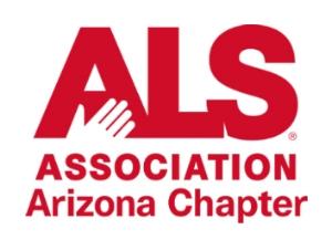 ALS (Lou Gehrig's Disease)