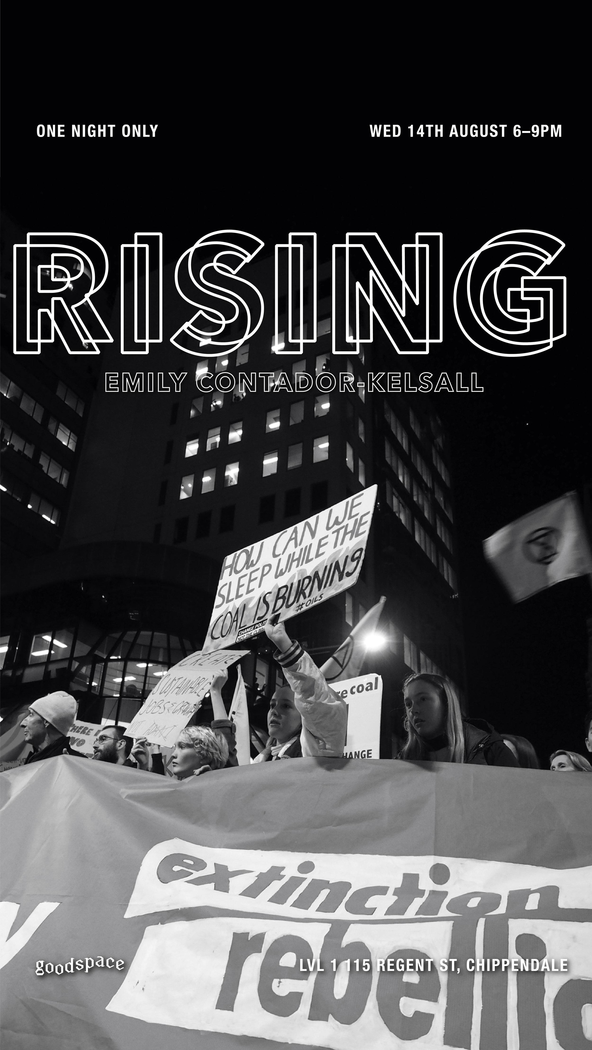 Rising-02.jpg