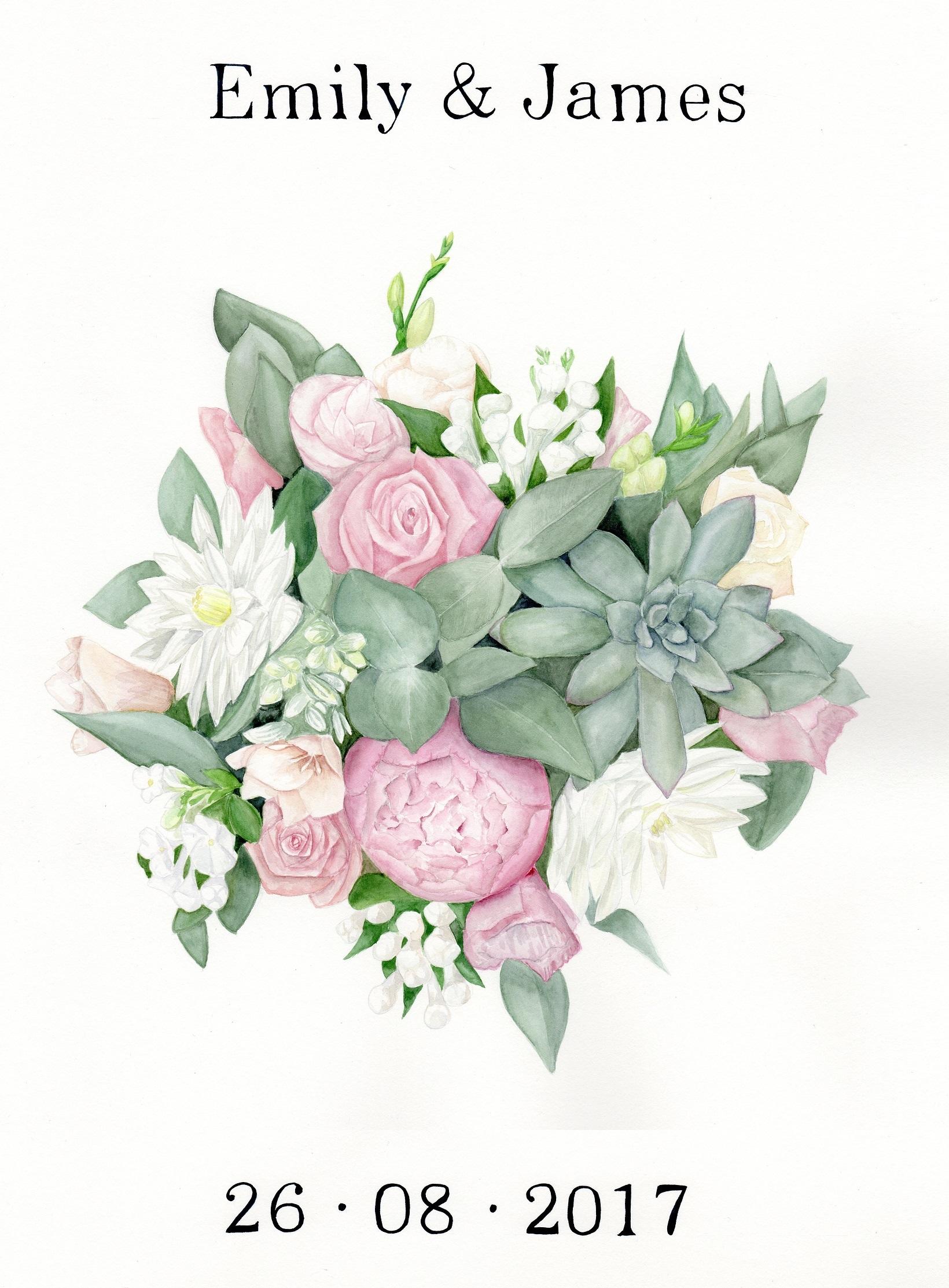 bouquet_portrait.jpg