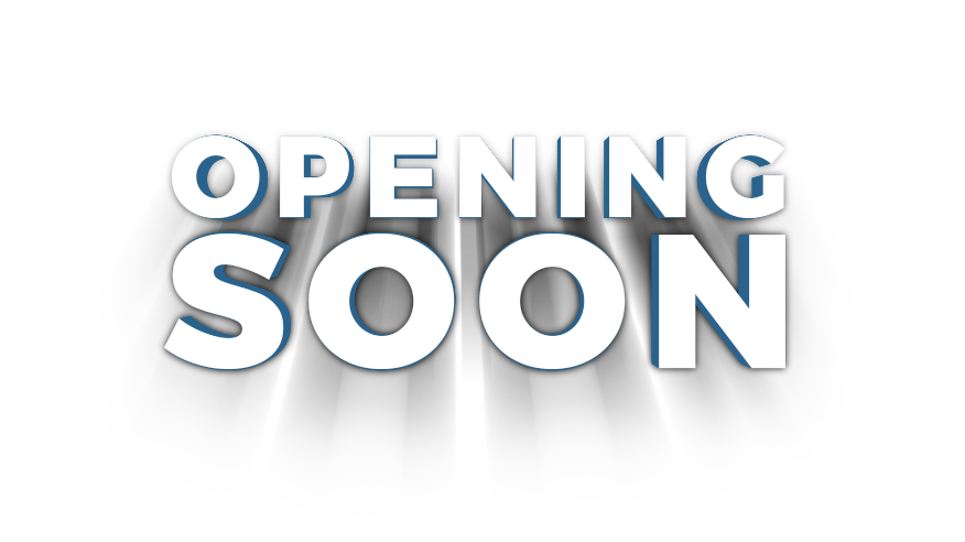 Opening_soon.png