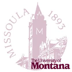 University of Montana.jpg