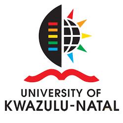 University of Kwa-Zulu Natal.jpg