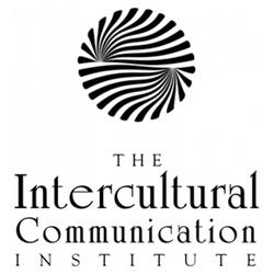 Intercultral Communication Institute.jpg