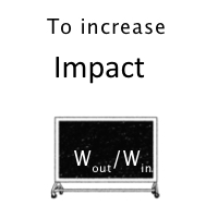 Home-Impact.jpg