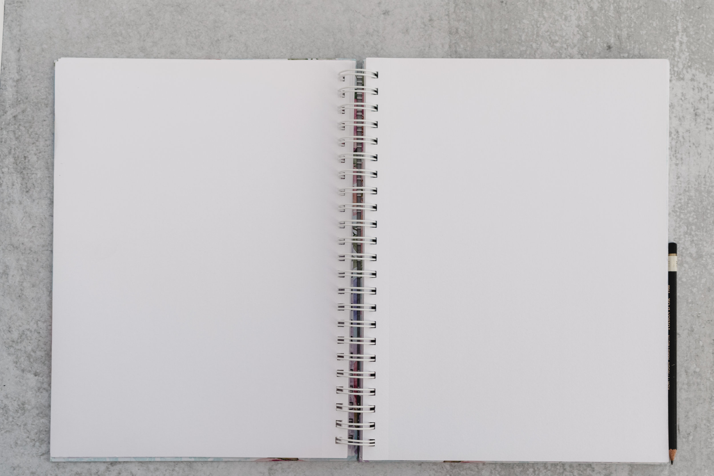 Start journalling about your stress triggers on a daily basis.