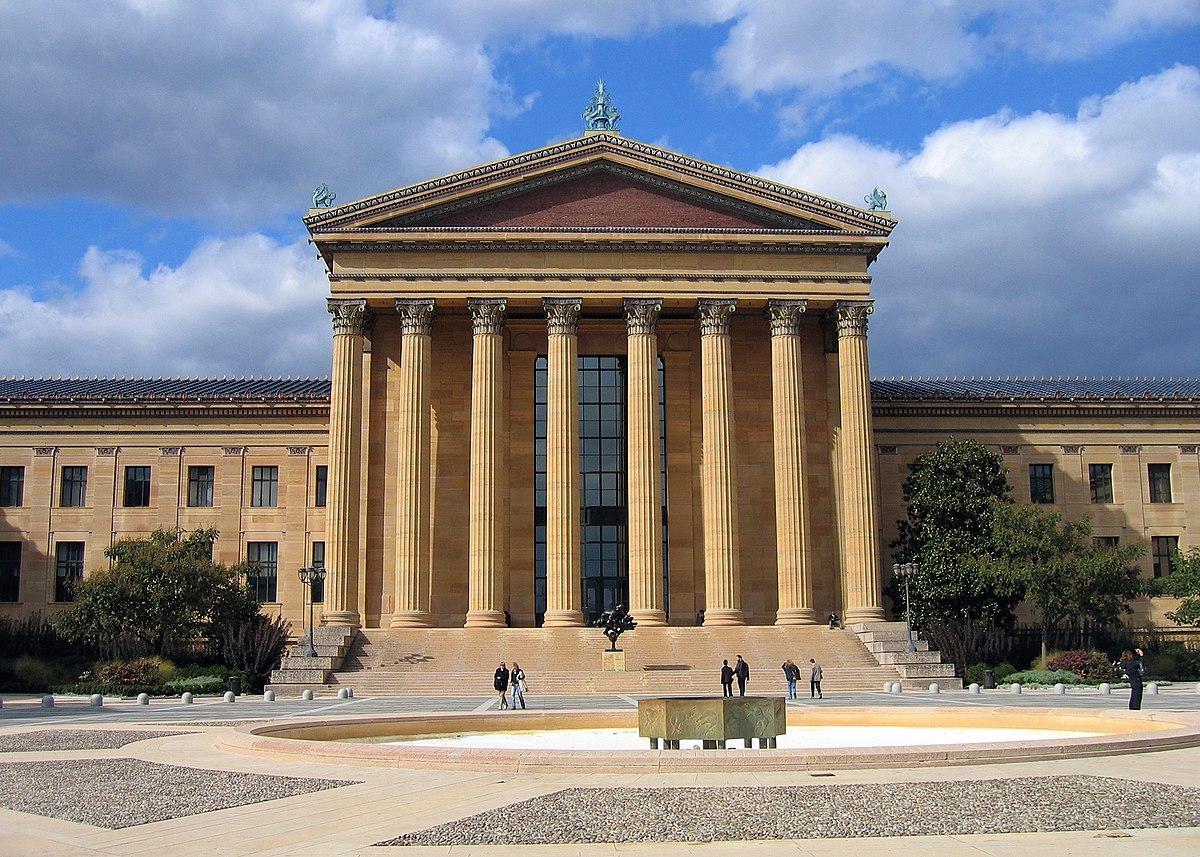 1200px-Philadelphia_Museum_of_Art_2005.jpg