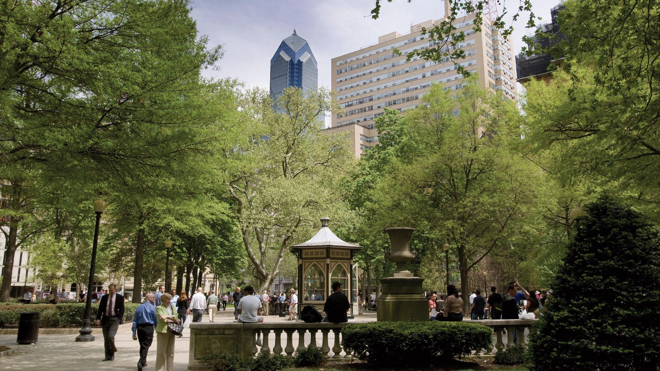 RittenhouseSquare-J-Smith.jpg