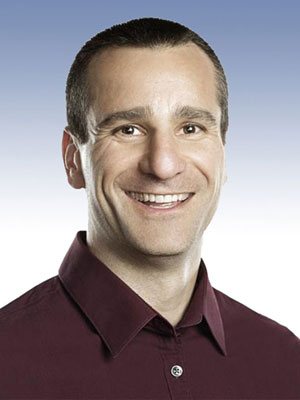 DR.Keith barr -