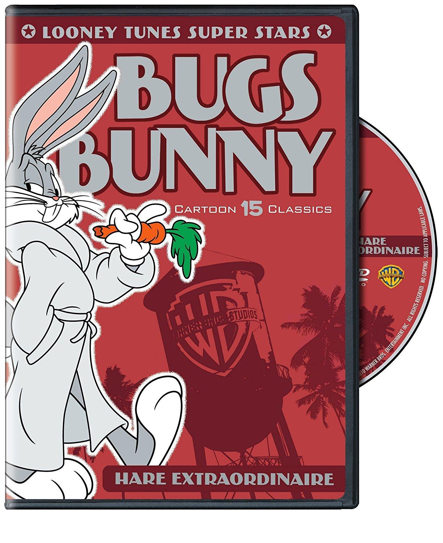 LTSS Bugs Hare Extraordinaire KA.jpg