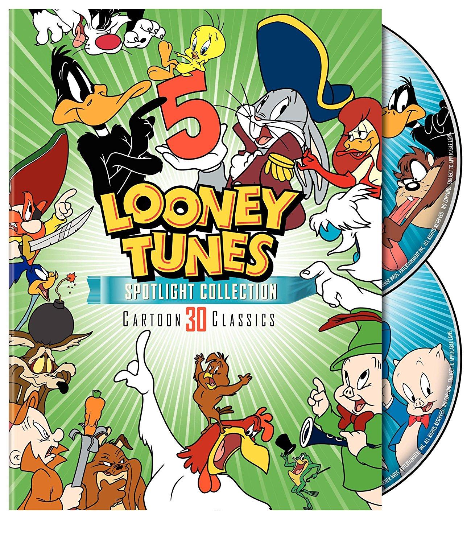 Looney Tunes Spotlight V5 skew.jpg