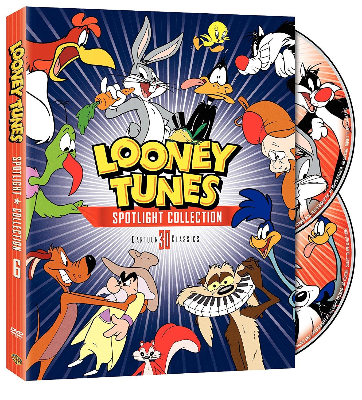 Looney Tunes Spotlight V6 skew.jpg