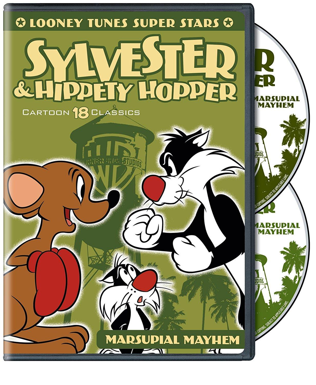 LTSS Sylvester Hopper KA.jpg