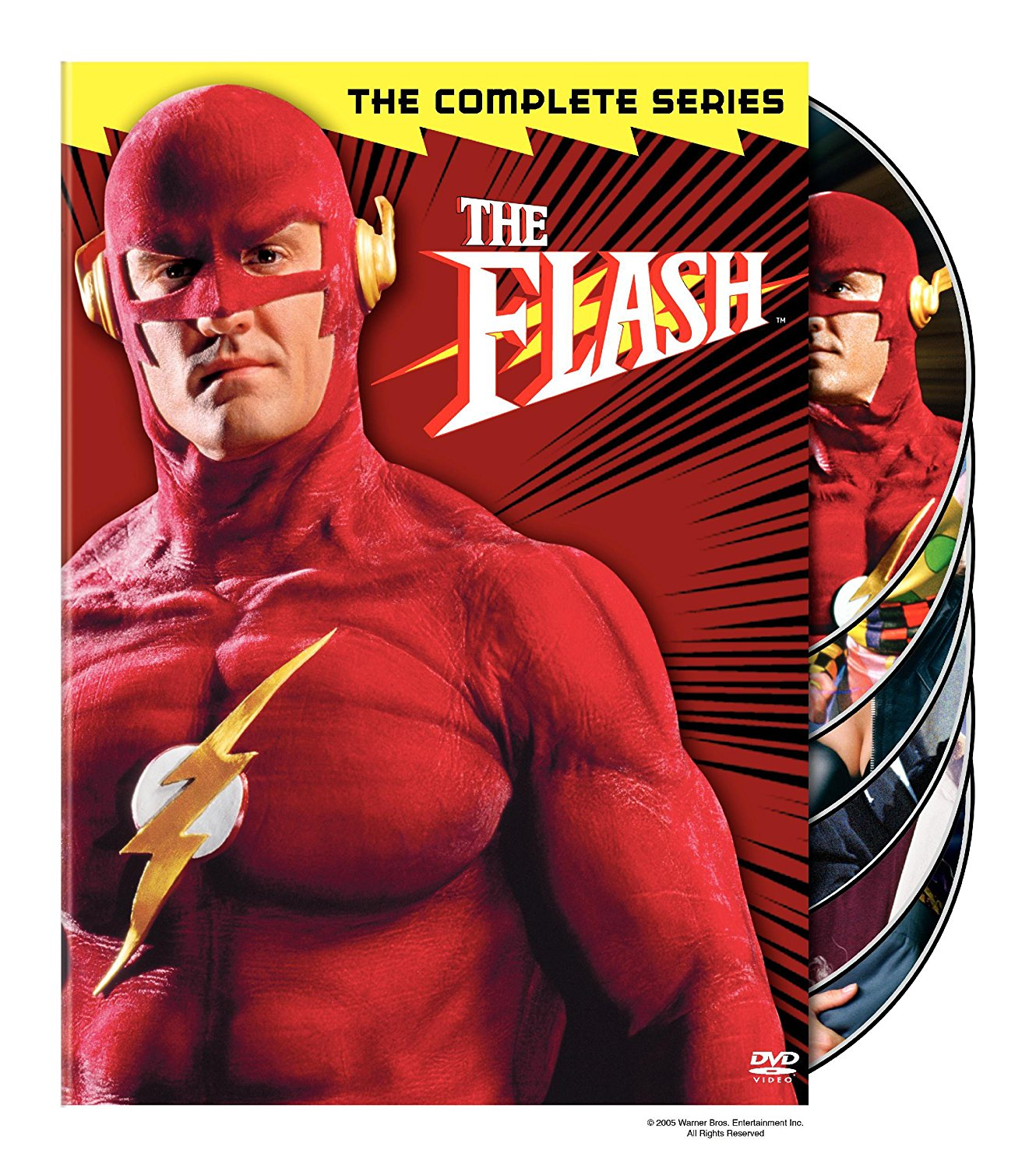 The Flash Complete Series skew.jpg