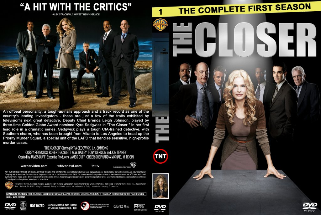 The Closer S1 dvd cover.jpg