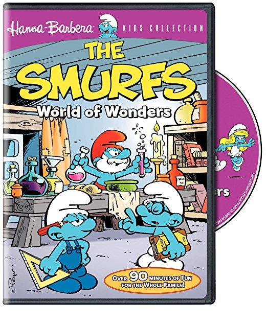 Smurfs World of Wonders.jpg