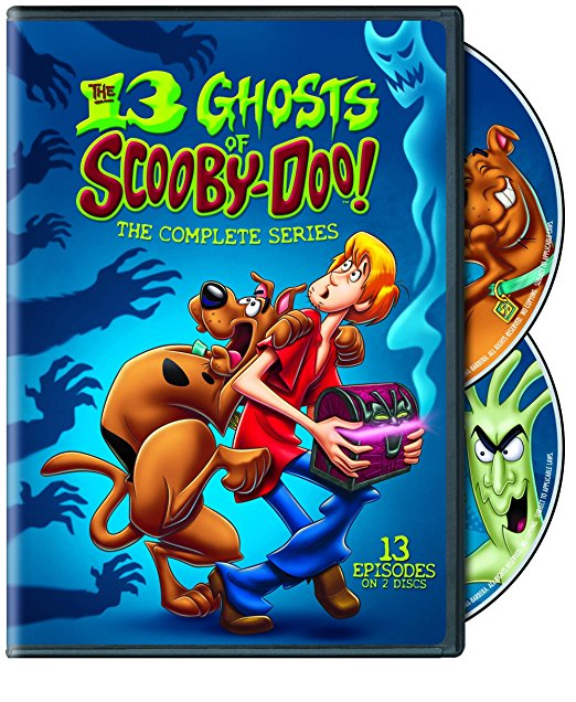Scooby Doo 13 Ghosts KA.jpg