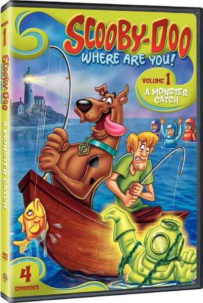 ScoobyDooWaY_S1V1.jpg