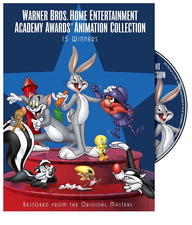 WB Academy Award Animation Winners.jpg