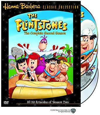 Flintstones-S2-pack-shot.jpg