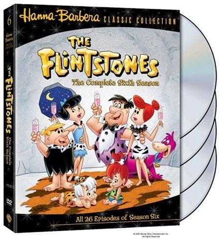 Flintstones-S6-pack-shot.jpg