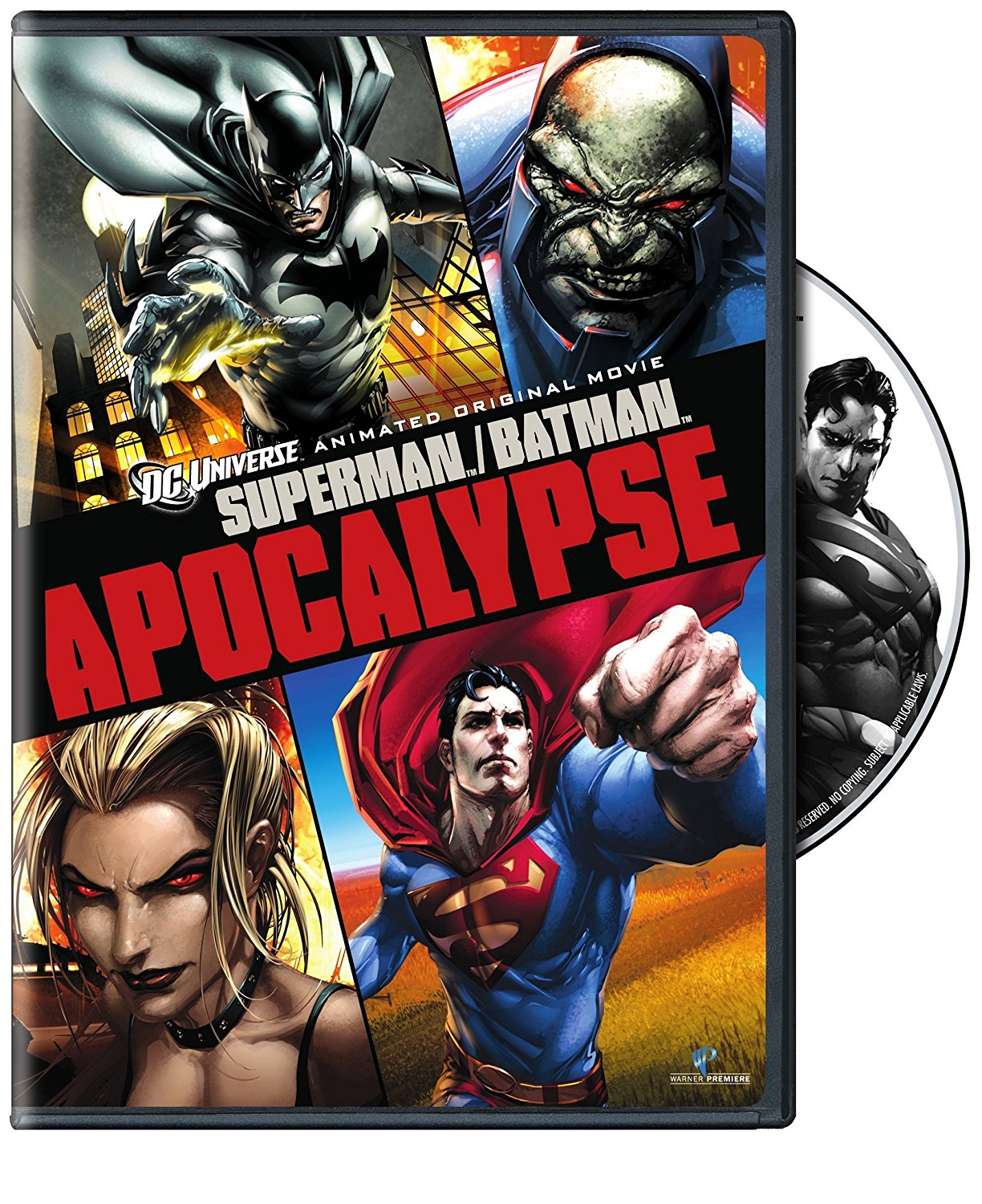 Superman Batman Apocalypse.jpg