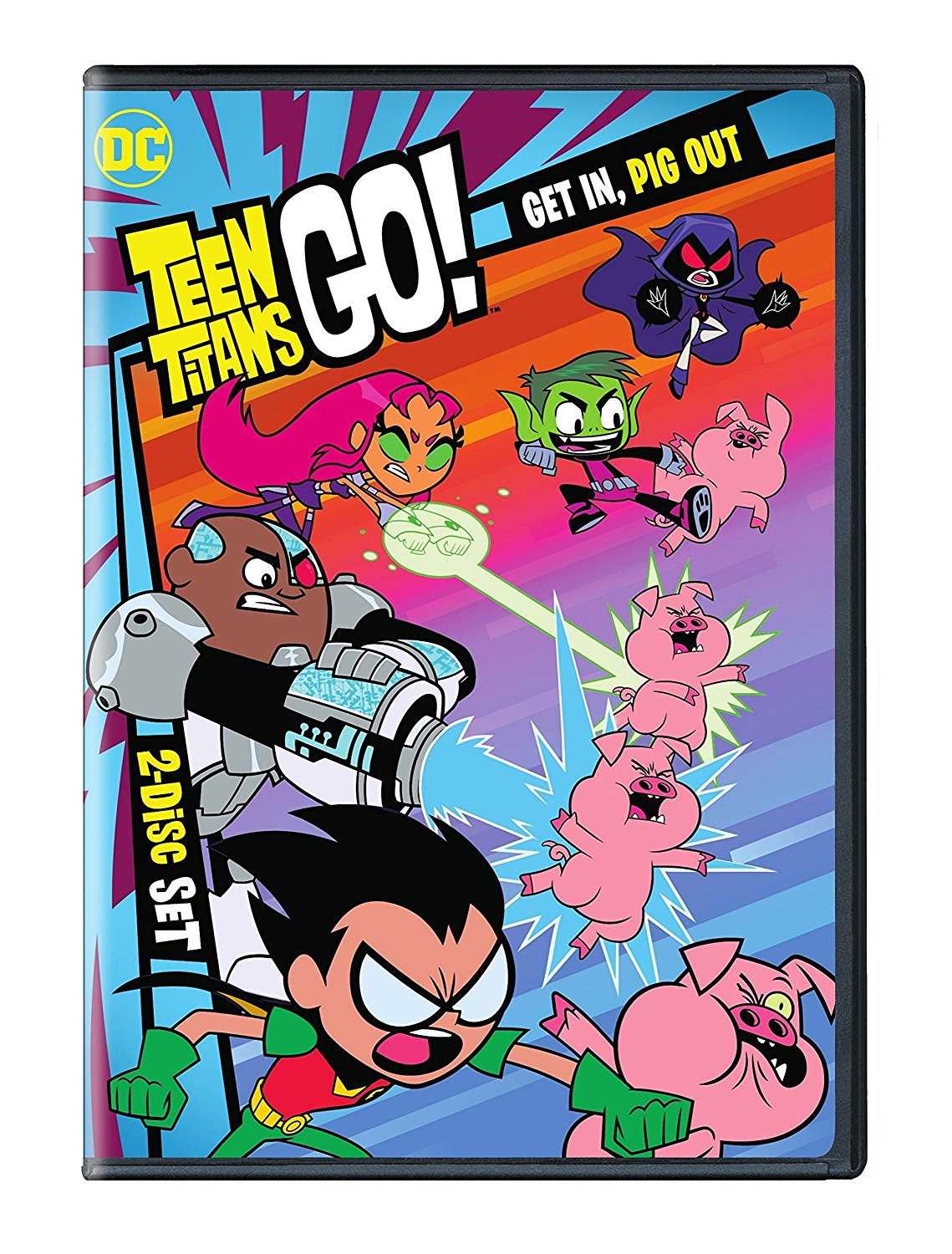Teen Titans Go Get In Pig Out.jpg
